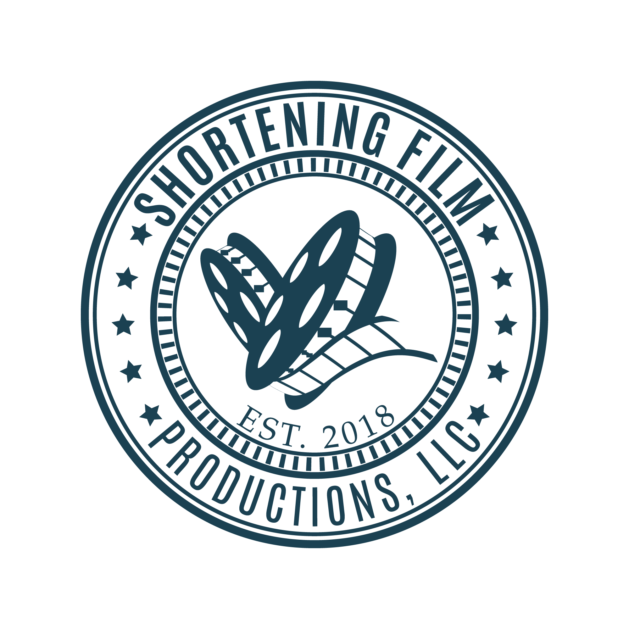Shortening Film Productions, LLC